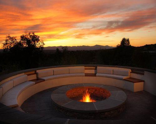 Four Seasons Resort Rancho Encantado Santa Fe, Santa Fe, New Mexico