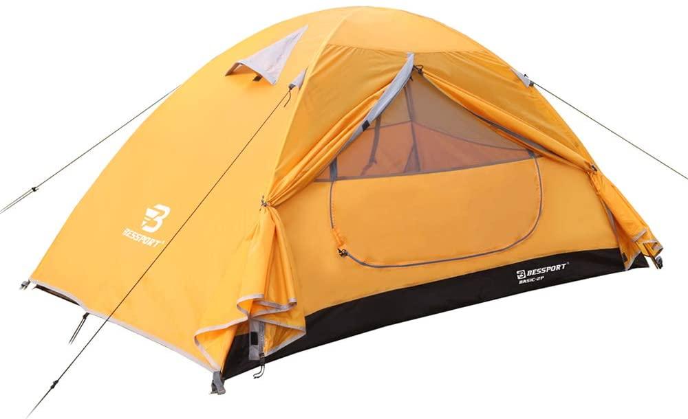 Bessport Waterproof Tent
