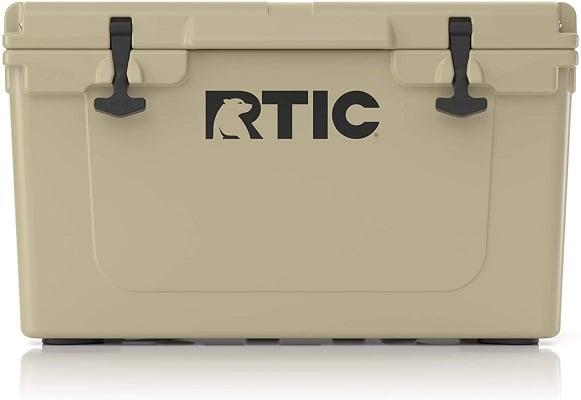 RTIC Heavy Duty Cooler