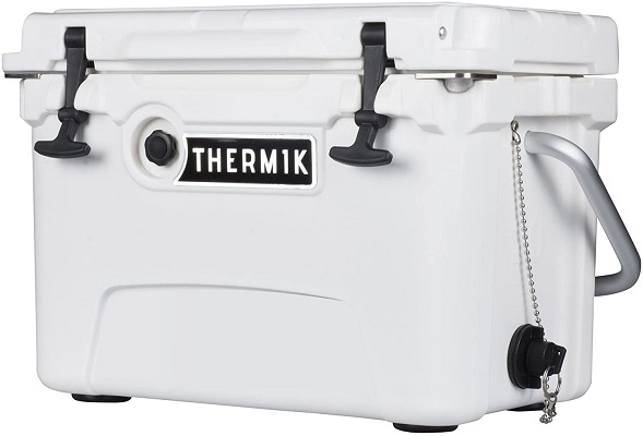 Thermik High Performance Cooler