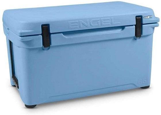 Engel 65 High Performance Cooler