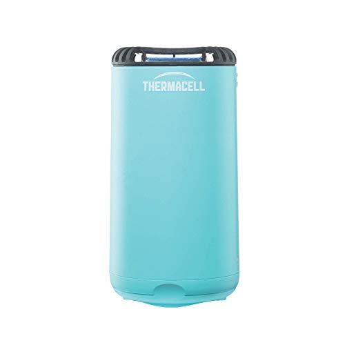 Portable Mosquito Repellent Shield