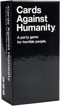 Cards Aganst Humanity