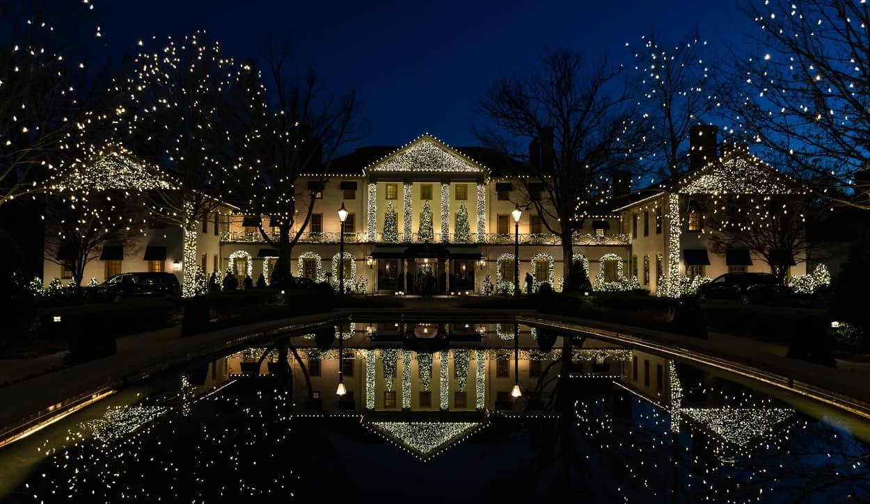 Williamsburg, Virginia