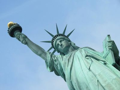 New York City Top 10 Attractions