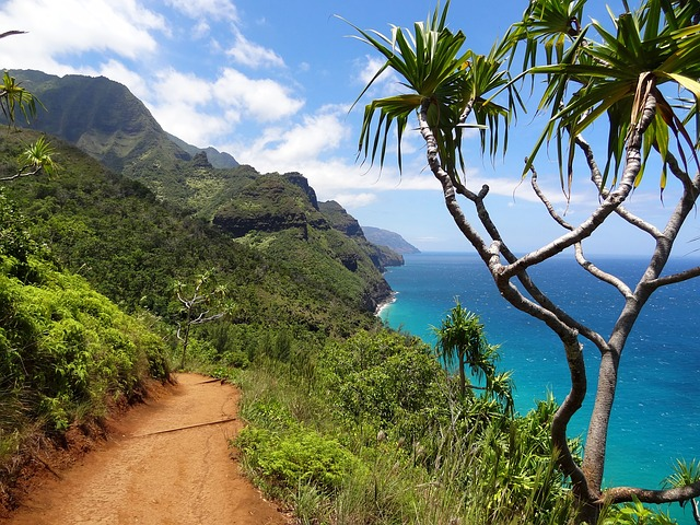 Top 10 Tourist Attractions in Kauai, Hawaii