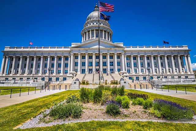Salt Lake City, Utah Top 10 Attractions