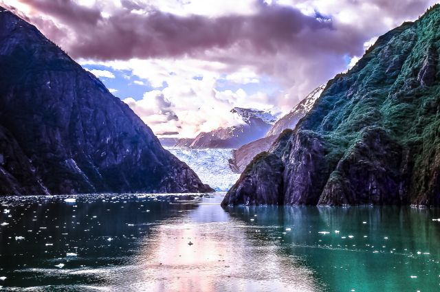 Top 10 Tourist Attractions in Juneau, Alaska