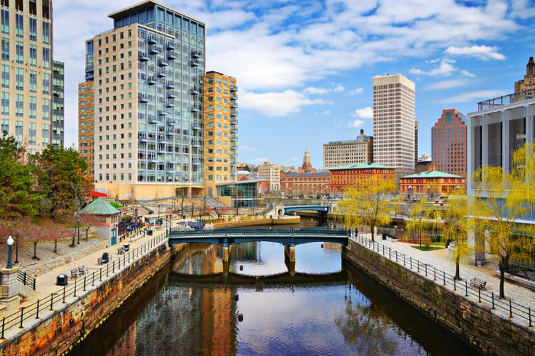 Top 10 Tourist Attractions in Providence, Rhode Island
