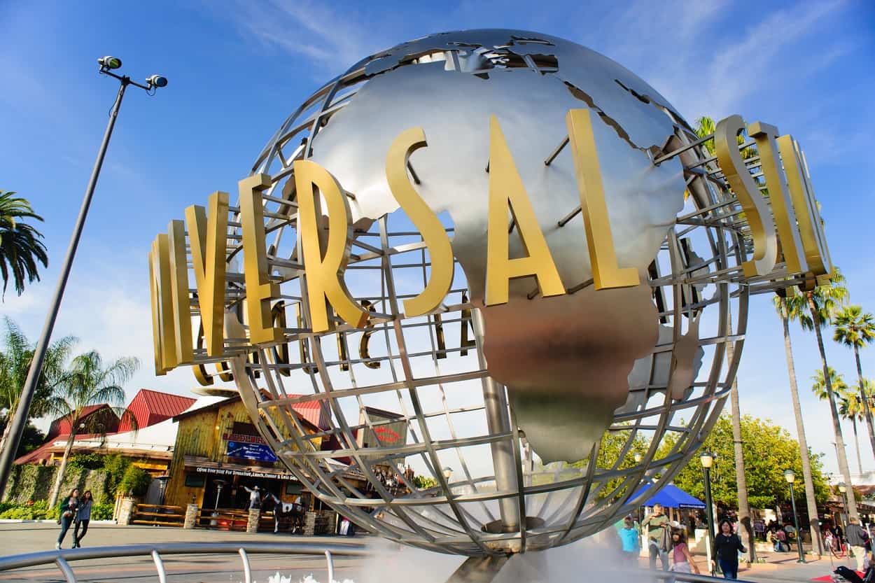 Top 37 Tourist Attractions in Los Angeles