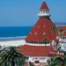 Top 10 Sandiego, California Attractions