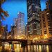 Top 10 Chicago, Illinois Attractions