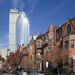 Top 10 Boston, Massachusetts Attractions
