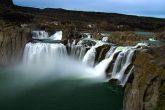 Top 10 Attractions in Idaho