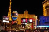 Top 10 Attractions in Nevada