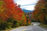 Top 10 Attractions in New Hampshire