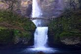 Top 10 Attractions in Oregon