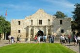 Top 10 Attractions in Texas