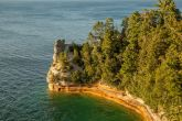 Top 10 Attractions in Michigan