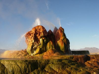 Top 10 Unusual Places to Visit in the USA