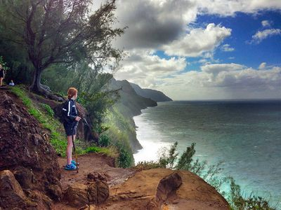 Top 10 Best Hiking Trails in the USA