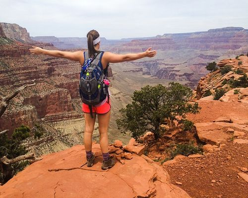 10 Places to See in America Before You Die