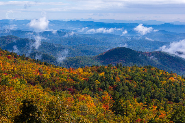 Top 10 Things to do in Great Smoky Mountains National Park