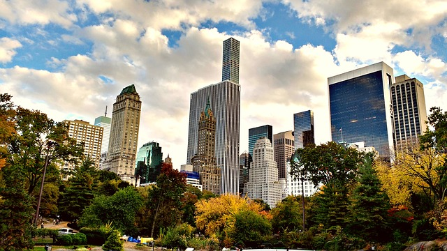 Top 10 Free Attractions in the USA