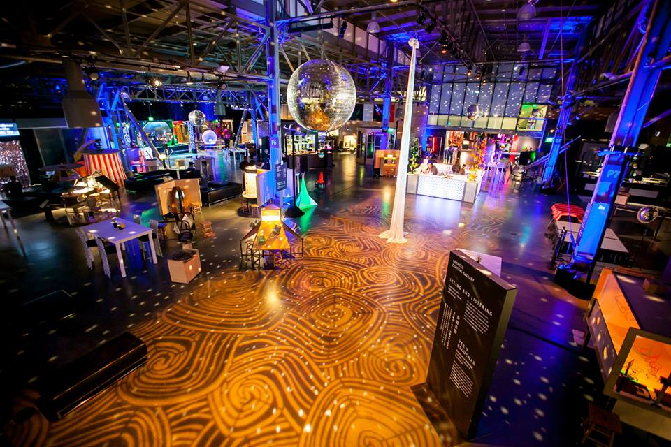 Top 10 Best Science Museums in the US