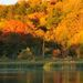 America's Top 10 Places to See Fall Colors
