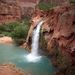 America's Top 10 Most Beautiful Waterfalls