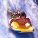 America's Top 10 Water Parks
