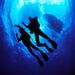 America's Top 10 Scuba Diving Sites