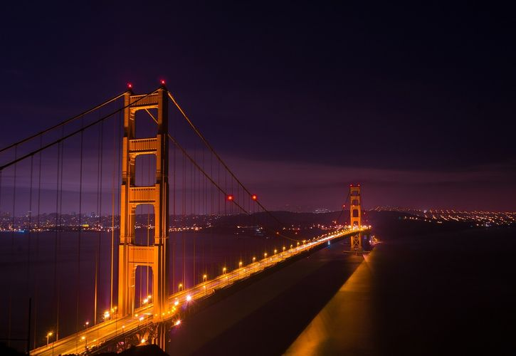 10 Best Things To Do in California