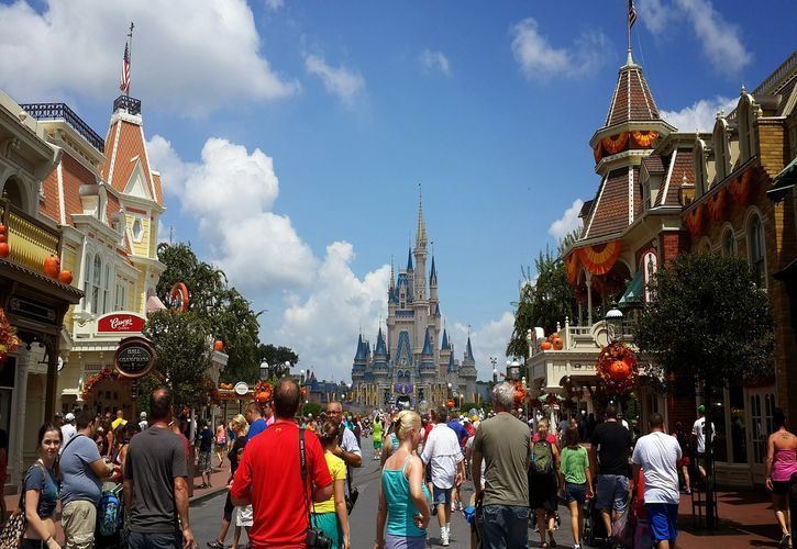 10 Most Beautiful Places to Visit in Florida