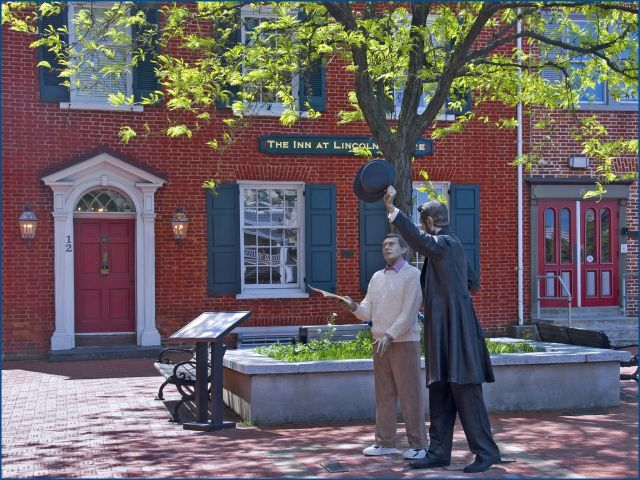 10 Most Beautiful Small Towns in Pennsylvania
