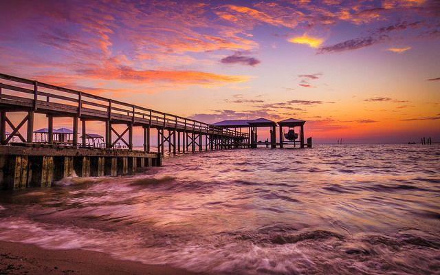 10 Most Beautiful Small Towns in Alabama