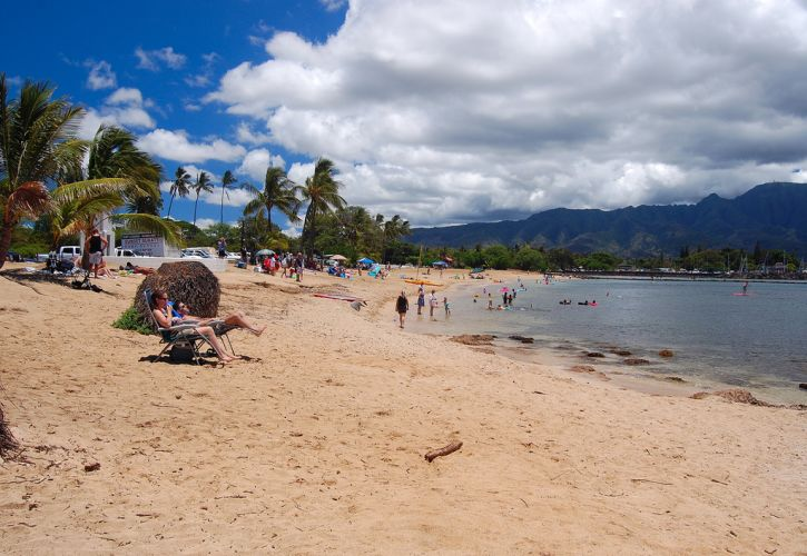 10 Most Beautiful Small Towns in Hawaii