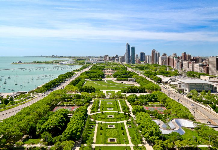 10 Best Things To Do in Illinois