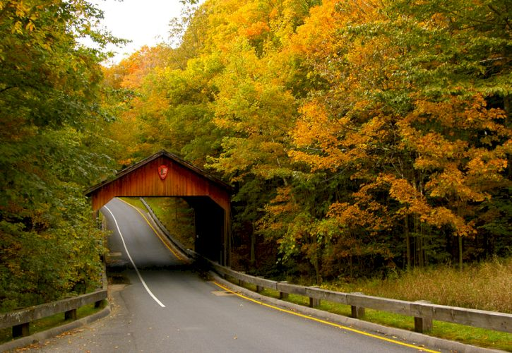 10 Best Things To Do in Michigan
