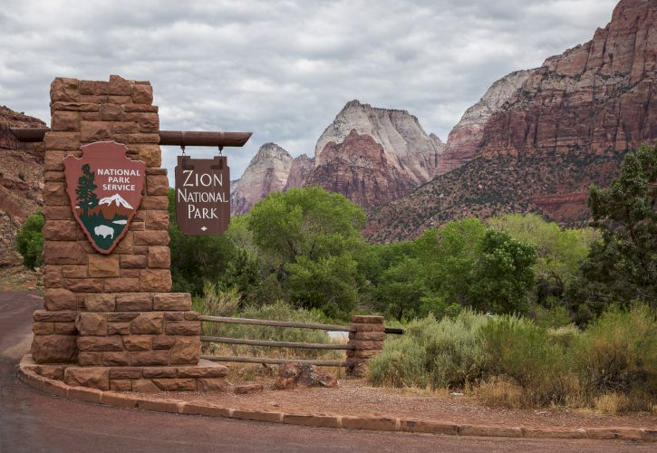 10 Most Beautiful Small Towns in Utah