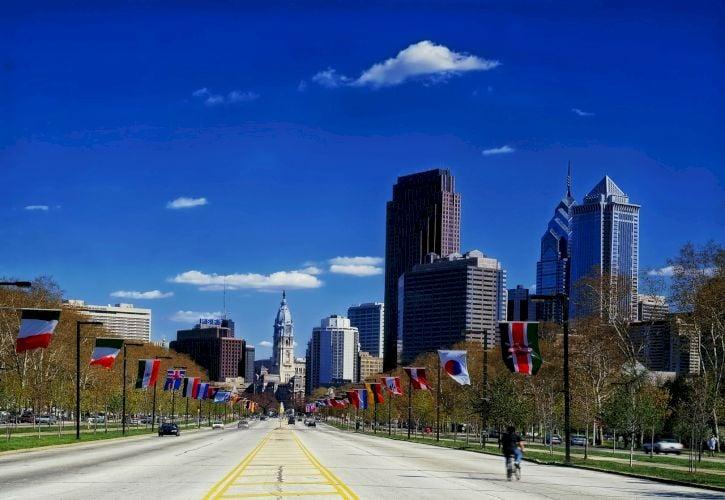 10 Surprisingly Inexpensive Weekend Getaways Across America