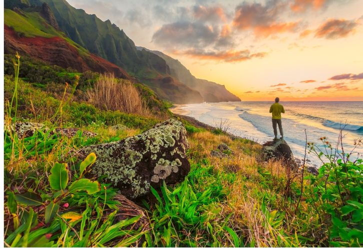 10 Best Places in the USA for Solo Travelers