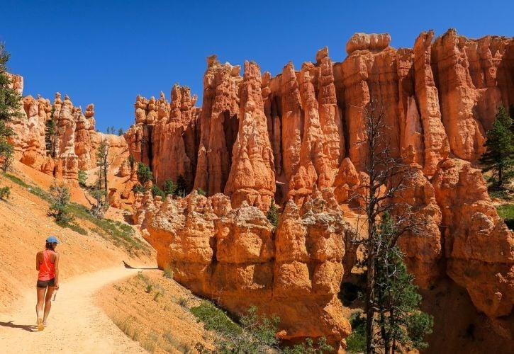 10 Most Breathtaking Natural Wonders in Utah