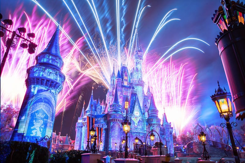 10 Best Things To Do at Disney World When it Rains