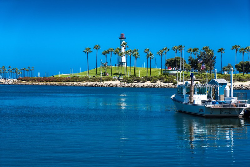 10 Best Day Trips from San Diego