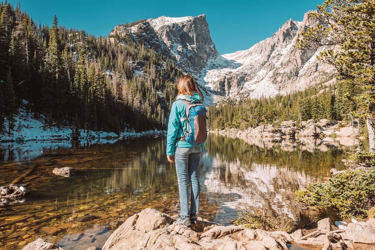 20 Best Hikes in Colorado You Don't Want to Miss