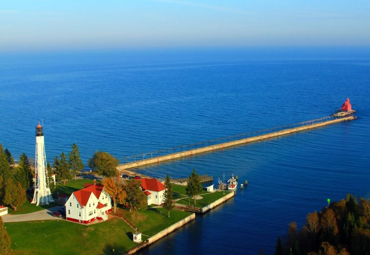 Wisconsin Top 20 Attractions Best Places To Visit In Wisconsin Attractions Of America